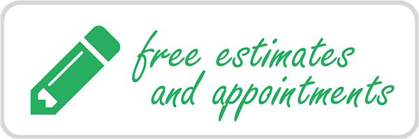 Free Estimates for Payroll Services Tulsa